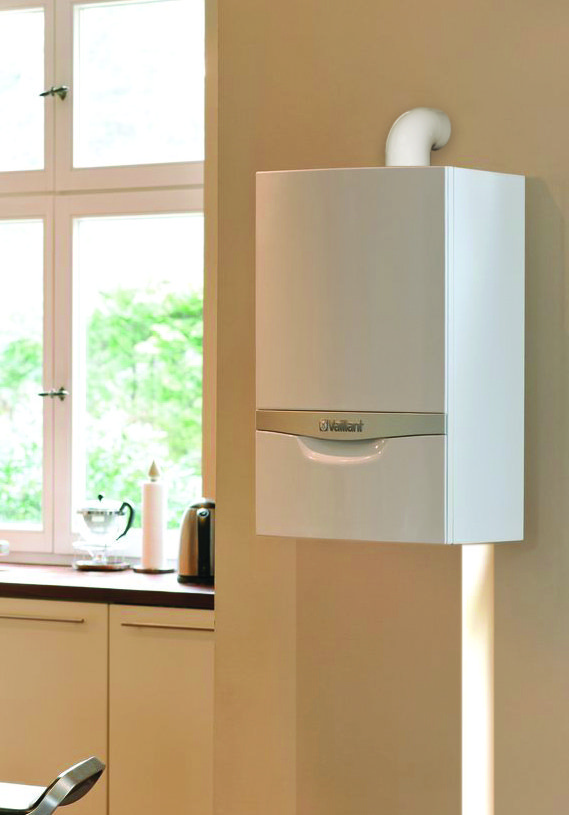 Vaillant combi boiler pros and cons